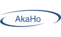 AkaHo – Akademie für Hochschulrecht und Verwaltungsrecht
