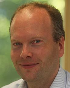 AKAHO Matthias Bode